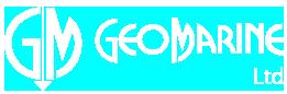 logo-geomarine-white