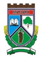 miziq